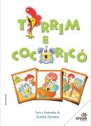 Tirrim_e_Cocoricó