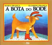 A bota do bode